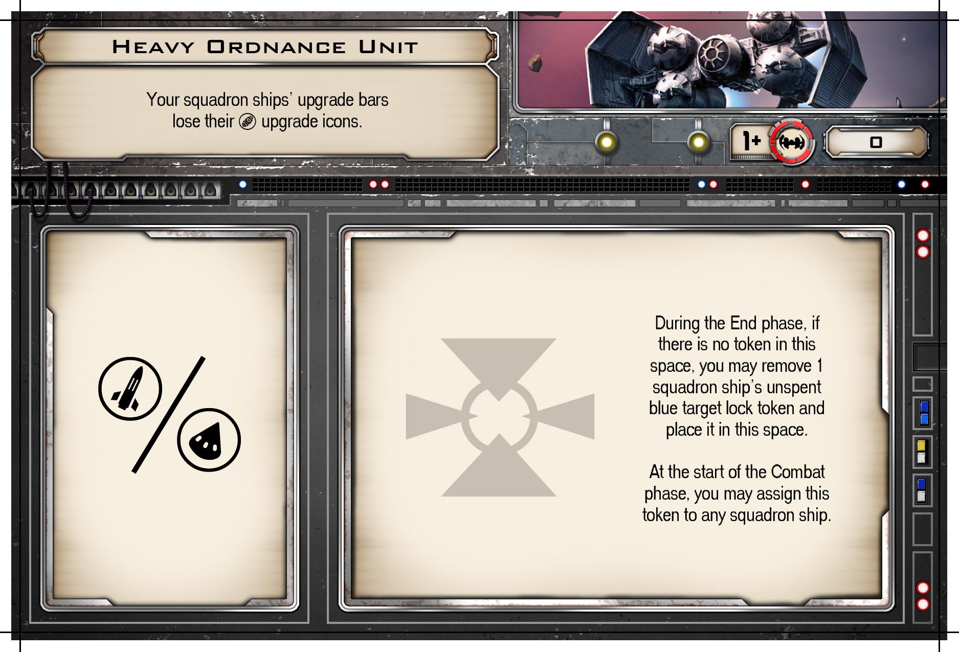 heavy-ordnance.jpg