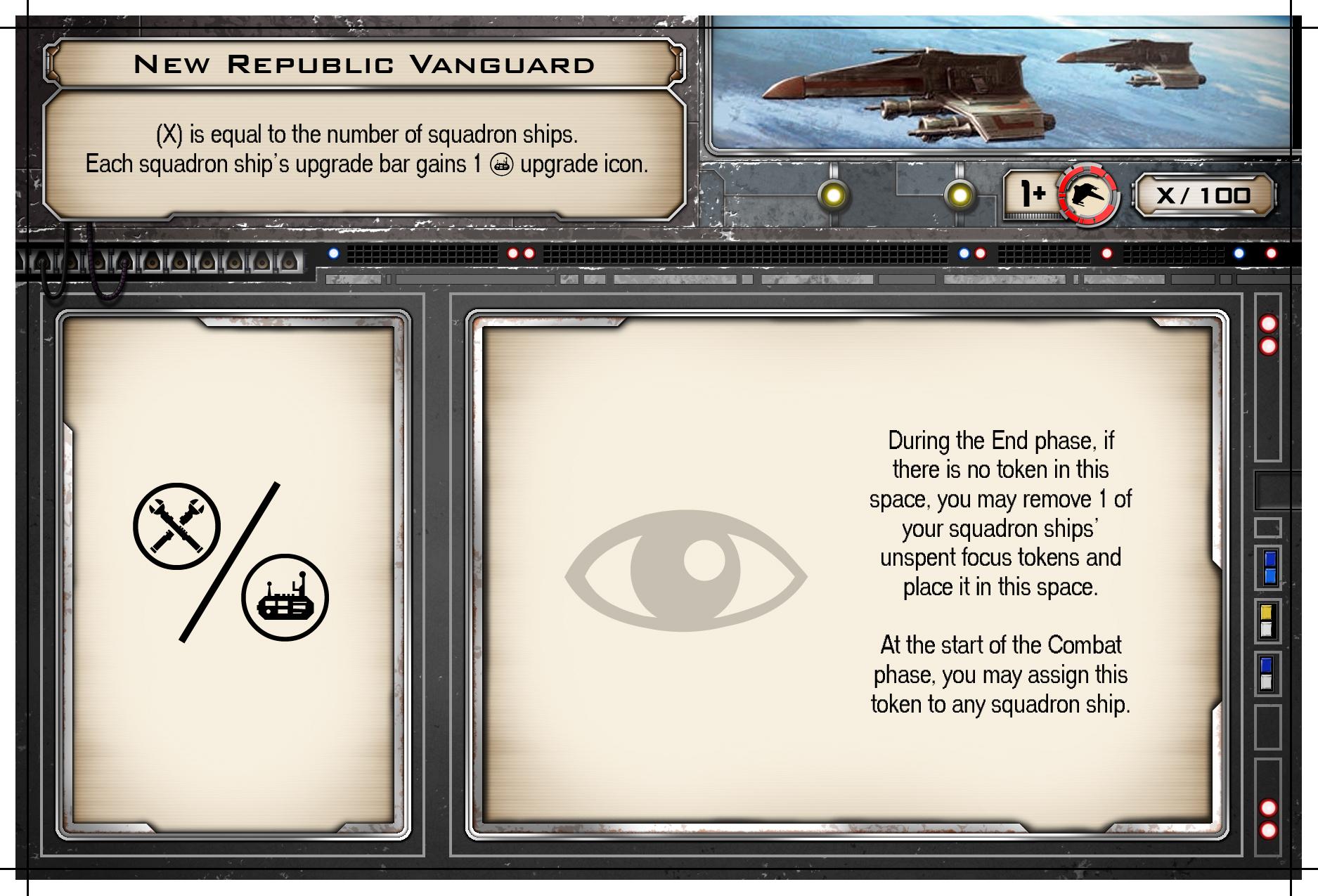 new-republic-vanguard.jpg