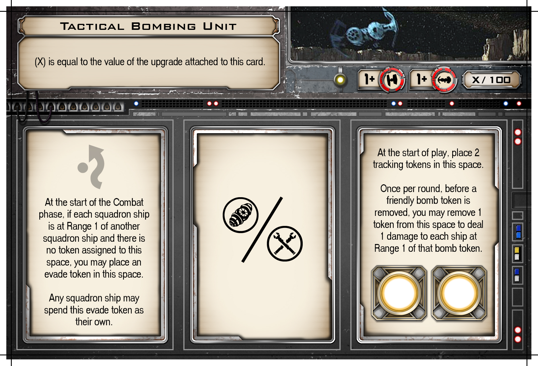 tactical-bombing-unit.jpg